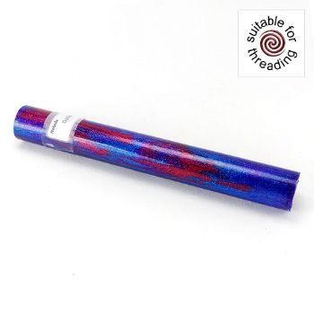 Nebula - DiamondCast pen blanks